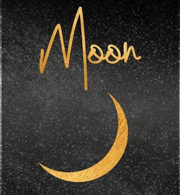 Moon-symbol-image