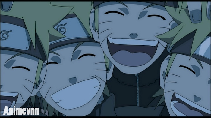 Ảnh trong phim Naruto Shippuuden Movie 1 1