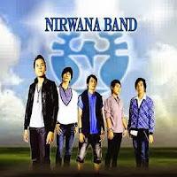 Lirik Lagu Nirwana Band PadaMu Ya Allah
