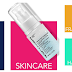 BeautyKind: $10 Off $10! Just Pay $5.95 Shipping!