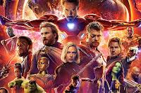 Thành công của Avengers: Infinity War và những bài học cho Marketing thương hiệu