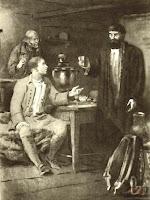 son-grineva-kapitanskaja-dochka-pushkin