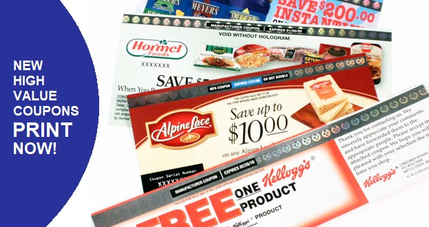 http://www.cvscouponers.com/2018/04/over-70-new-printable-coupons-just.html