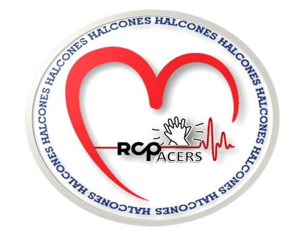 RCPACERS