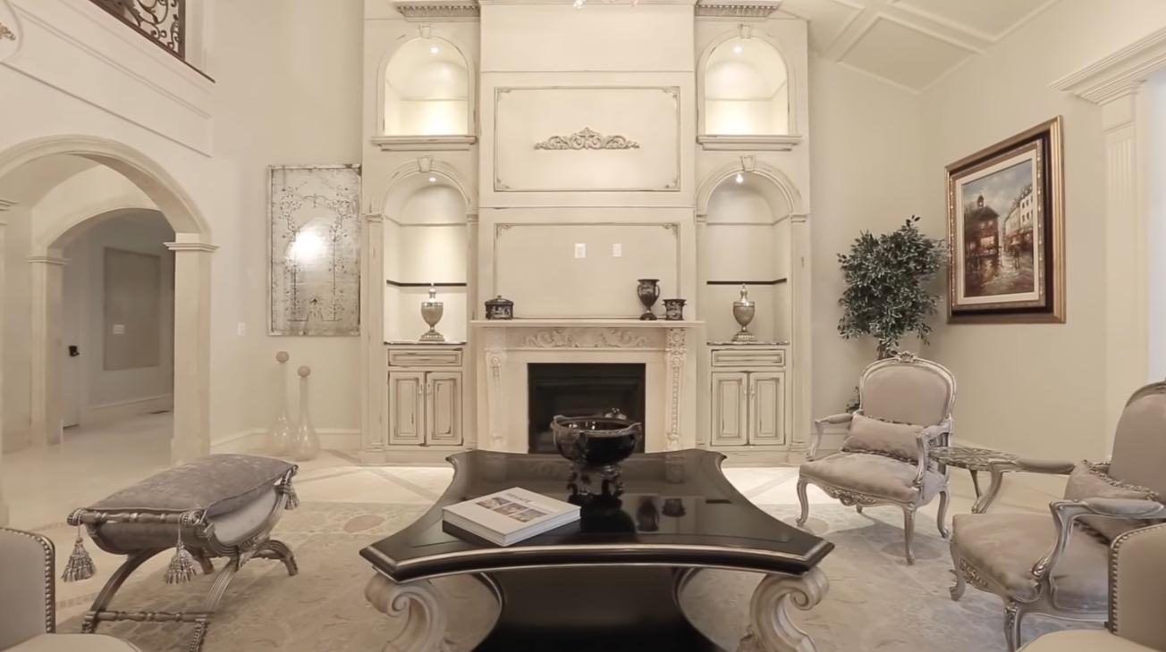39 Photos vs. 938 Peacock Station Rd, Mclean, VA vs. Luxury Mansion Interior Design Tour
