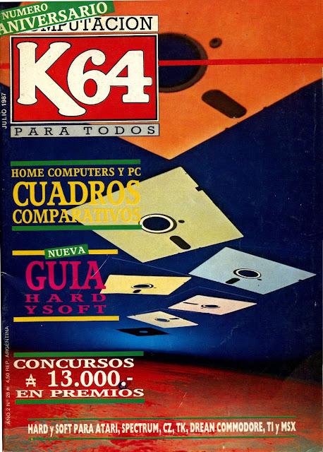 K64 28 (28)
