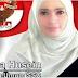Penyidik Datangkan Ahli Pengenal Wajah untuk Usut Tuntas Kasus Chat Mesum Firza Husein