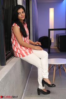 Sshivada Cute Malayalam actress in white trousers .xyz 010.jpg