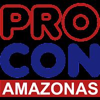 TELEFONES PROCON AMAZONAS