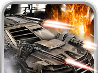 Mad Death Race: Max Road Rage v1.8.4 Mod Apk (Unlimited Money)
