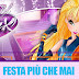 World Of Winx | Italian 'Jump into the Fun' Song [FULL]