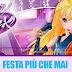 World Of Winx | Italian 'Jump into the Fun' Song [FULL]