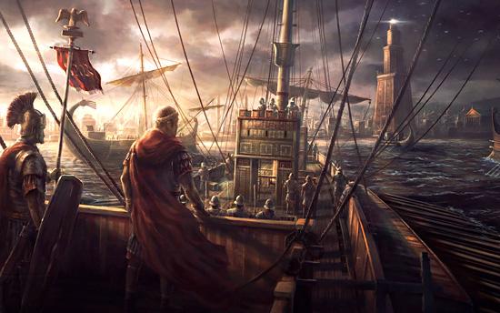 Letto A Forma Di Nave Pirata : Outlet letti singolo sconti fino al