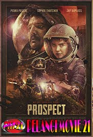 Trailer-Movie-Prospect-2019