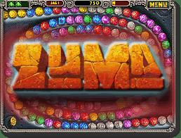 تحميل لعبة زوما 2020 برابط مباشر ZUMA الجديدة