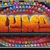 تحميل لعبة زوما 2017 اخر اصدار | لعبة ZUMA كاملة تحميل مباشر مجانا