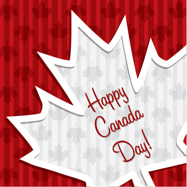 Happy canada day 2017 patriotic messages quotes and greetings m4hsunfo