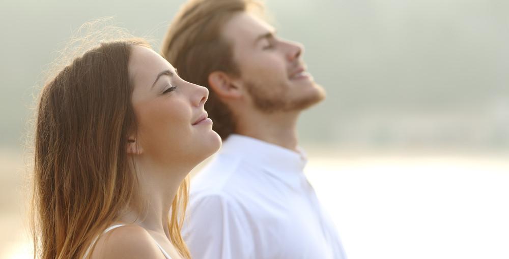 Kvapky na uvolnenie dating