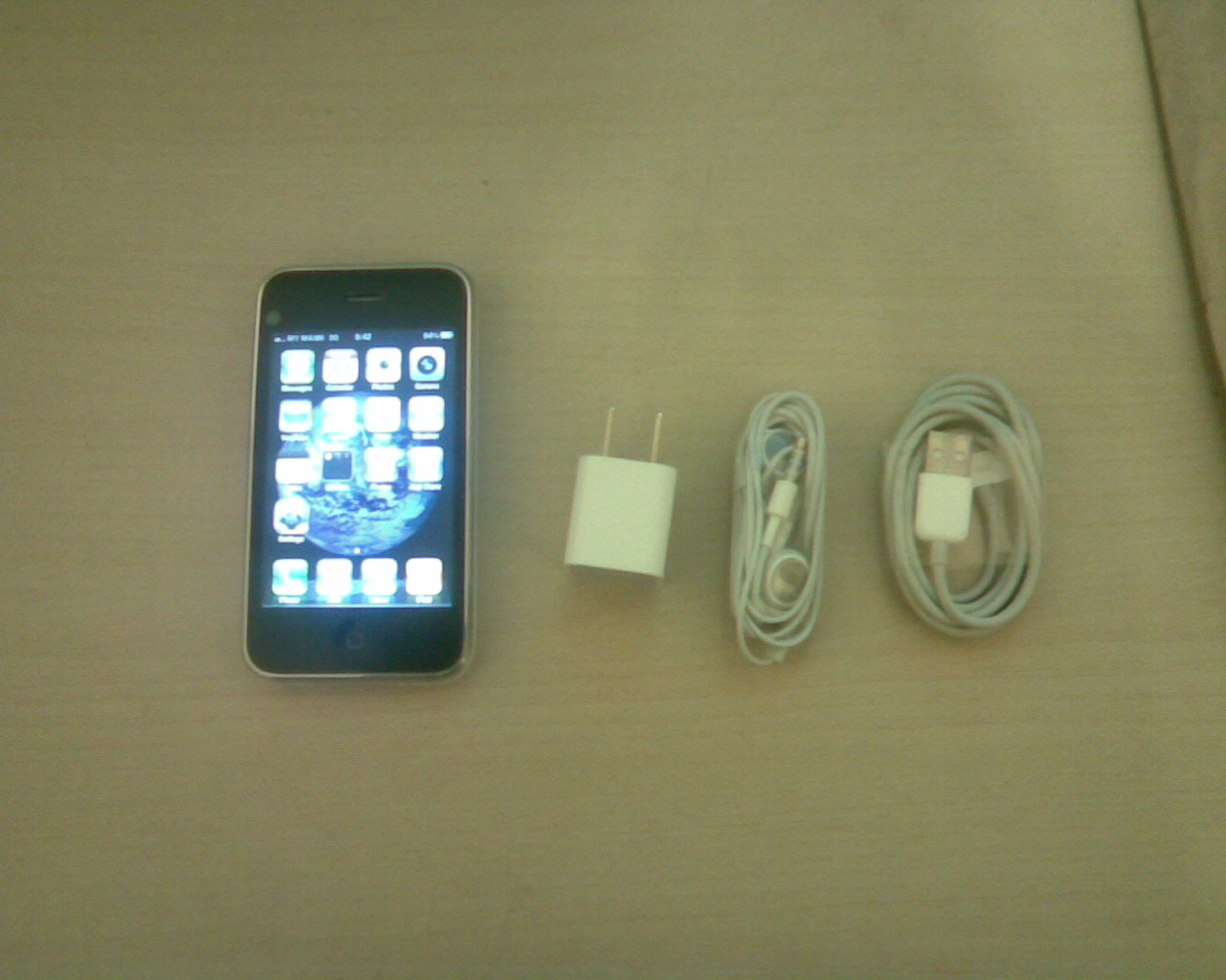 Iphone C Nd Hand Price