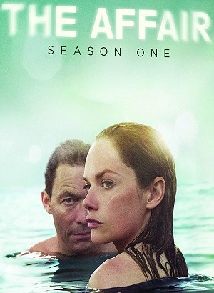 The Affair - 1ª Temporada Legendada Torrent Download    1080p