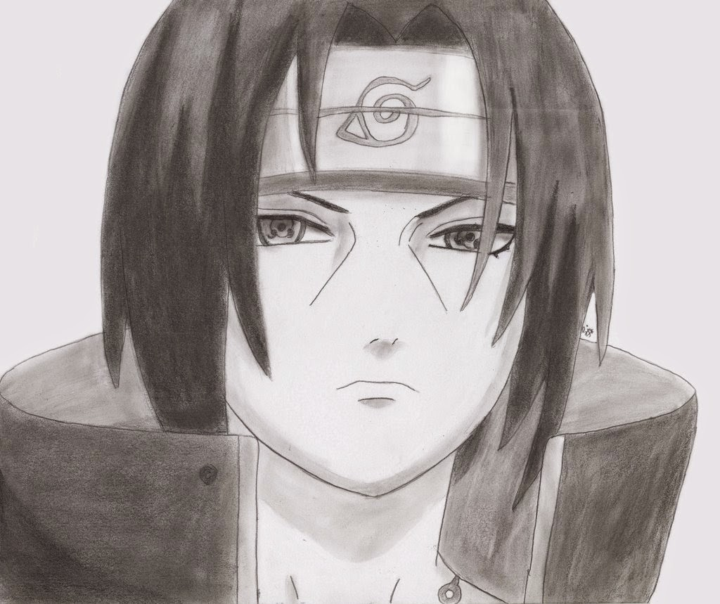 Sai Yamanaka 山中サイ Yamanaka Sai is a Chūbu of Konohagakures Yamanaka clan Prior to this he was an Anbu from Root As per standard Root training Sai was
