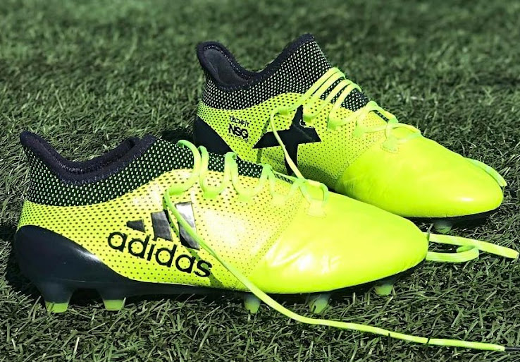 promo code 9db0b 71618 No More Adidas Leather Boots? Professional-Exclusive Adidas ...