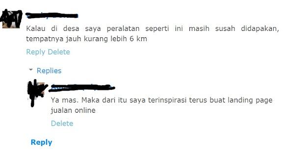 Jual Atribut PMR Melayani Seluruh Indonesia