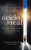 El cielo es real (2014) online y gratis