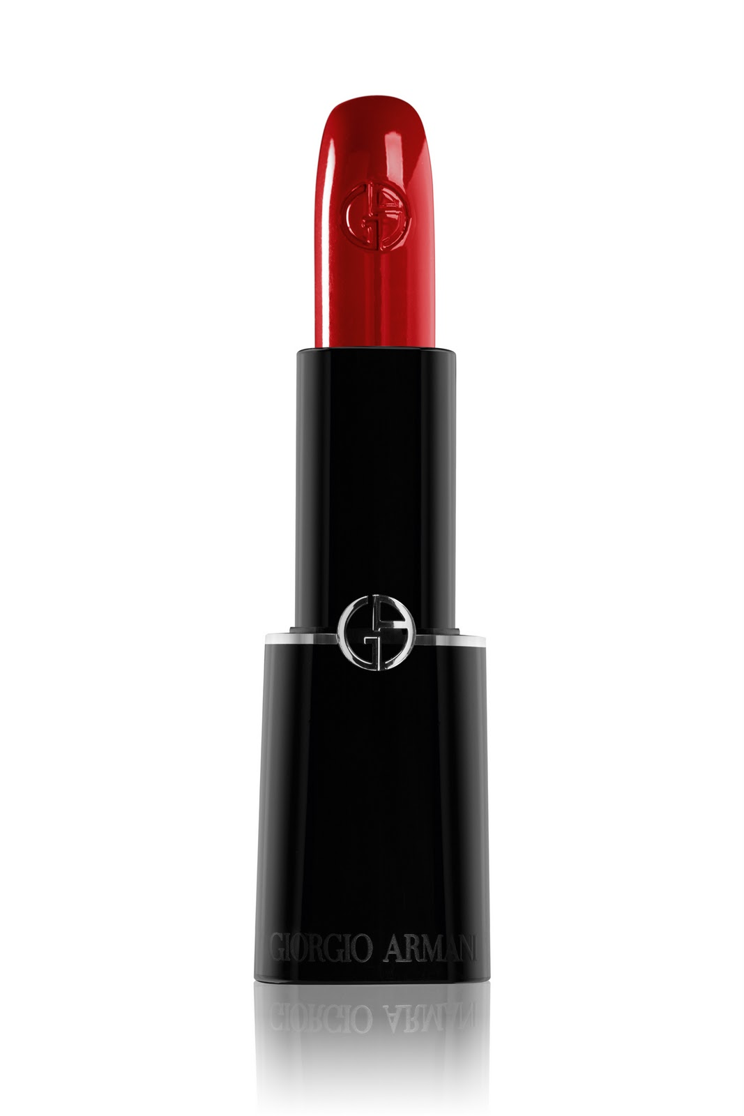 Giorgio Armani Rouge D'Armani Sheers | British Beauty Blogger