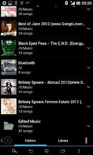 poweramp apk полную