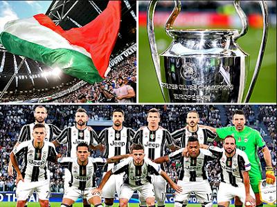 [Image: Juventus_2-1_Monaco.png]