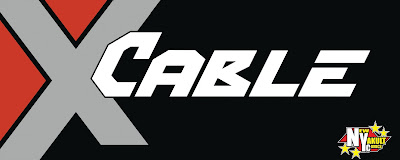 http://new-yakult.blogspot.com.br/2017/07/x-cable-2017.html