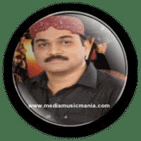 Ahmed Mughal Sindhi Classical Music
