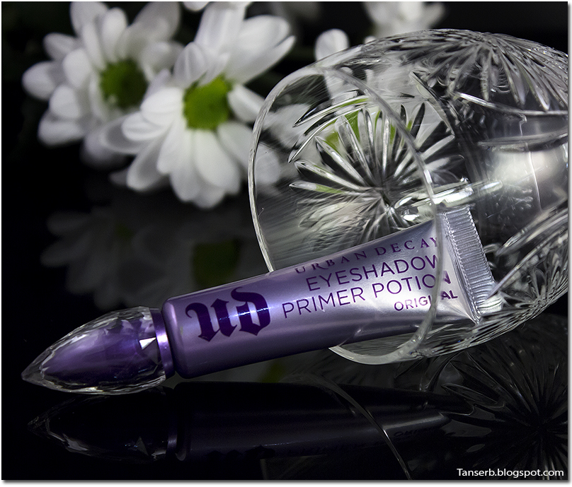 Праймер для век Urban Decay Eyeshadow Primer Potion original