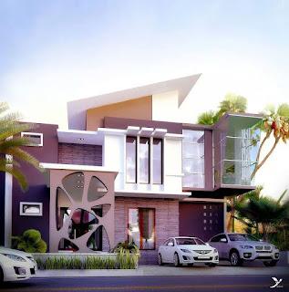 Biaya Jasa Renovasi Rumah Terbaru Di Surabaya