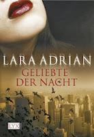http://lielan-reads.blogspot.de/2013/06/rezension-lara-adrian-geliebte-der-nacht.html