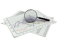 Keabsahan Data Instrumen Penelitian