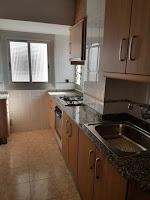 piso en venta pau gumbau castellon cocina1