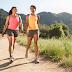Vận động hợp lý giúp hệ xương khớp khỏe mạnh