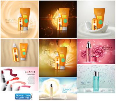 9-nen-do-hoa-quang-cao-san-pham-cham-soc-lam-dep-cosmetics-advertising-vector-7521