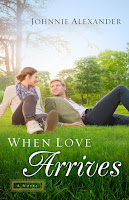 https://www.amazon.com/When-Love-Arrives-Novel-Willow/dp/0800726413/ref=sr_1_sc_1?ie=UTF8&qid=1477334093&sr=8-1-spell&keywords=alexander+when+loe+arrives