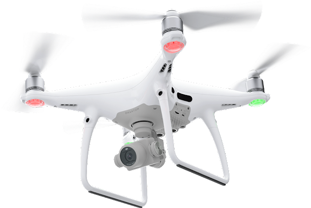 s i of the nearly pop drones on the planet in addition to the revolution of Phantom  DJI PHANTOM four Pro Review - The Best Drone?