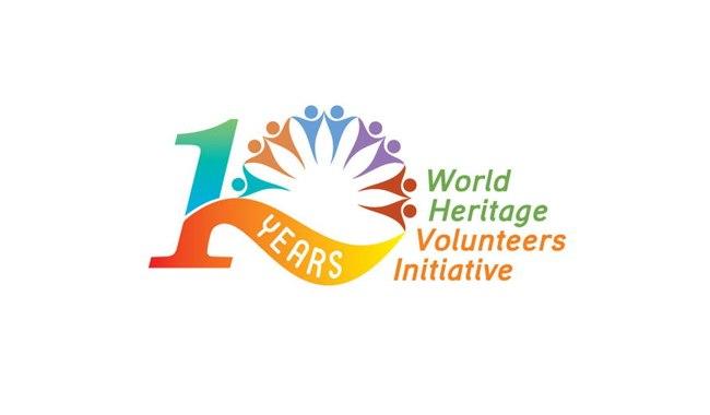 Картинки по запросу The World Heritage Volunteers