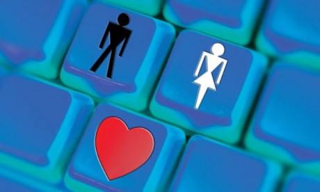 Dating μήνυμα άγχος