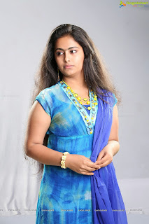 avika gor manja movie stills107.jpg