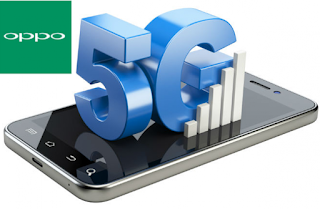 OPPO declared the establishment of analysis Institute to Advance 5G and AI