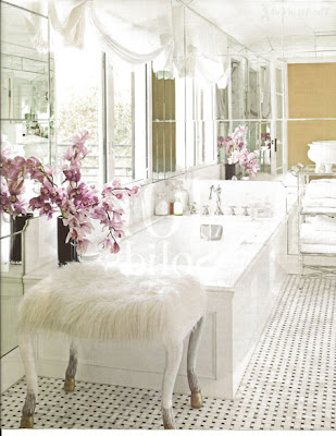 Tonic Home Mirror Mirror On The Wall Floor Or Ceiling