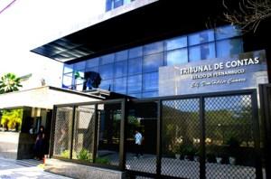 TCE passa a avaliar índice de efetividade da gestão municipal