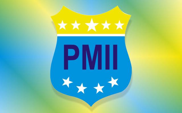 LogoPMII - Tentang PMII Download Logo dan Bendera