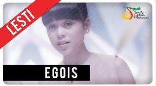 Download Lagu Lesti Egois Mp3